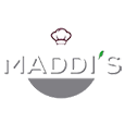 Maddi's Cookery & TapHouse Logo